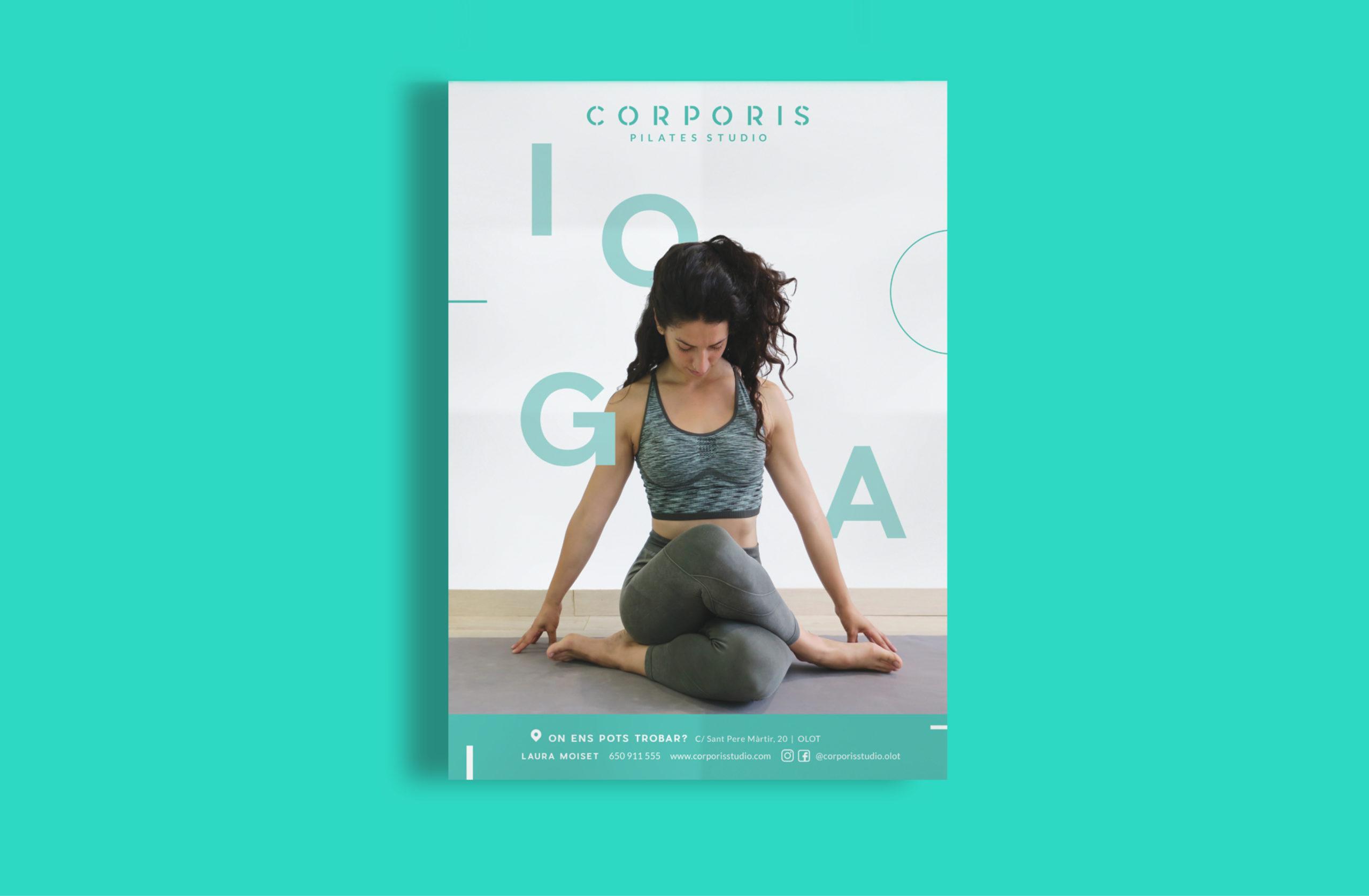 Corporis 1680×1100 ioga