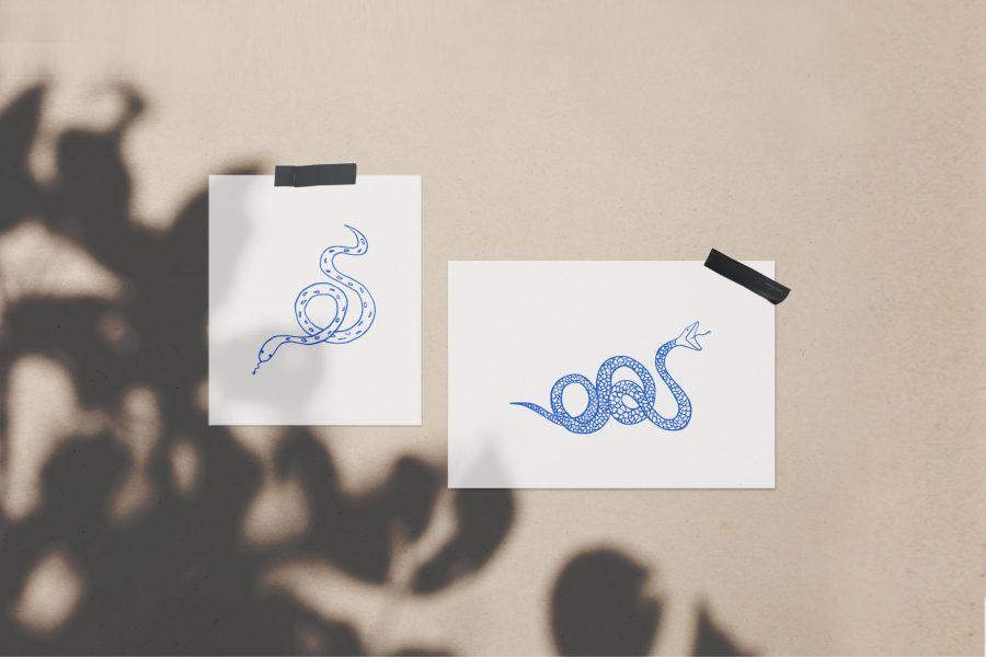 Art&Art5