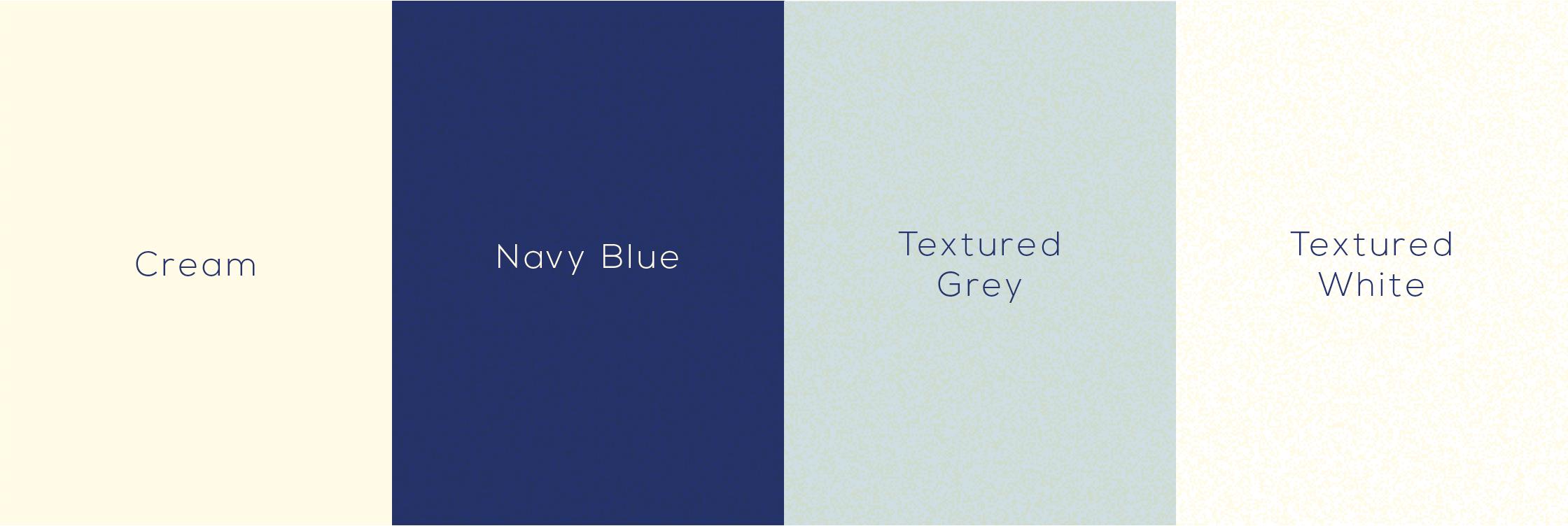 cevicheria illary colours