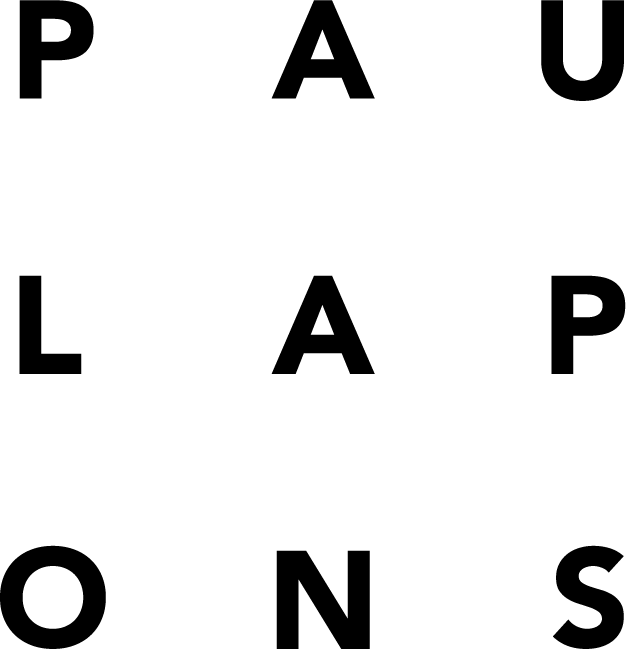 Logo-PPB-dark