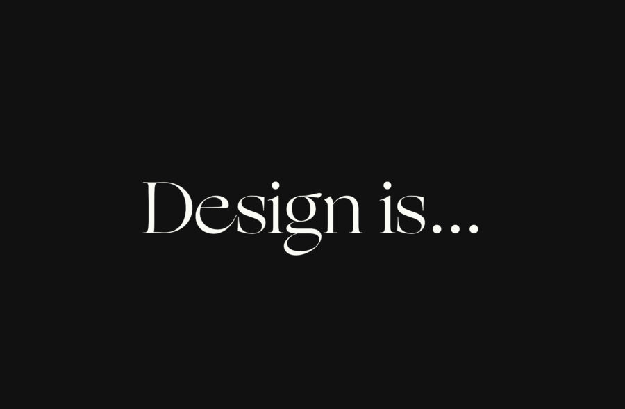best design quotes of all times