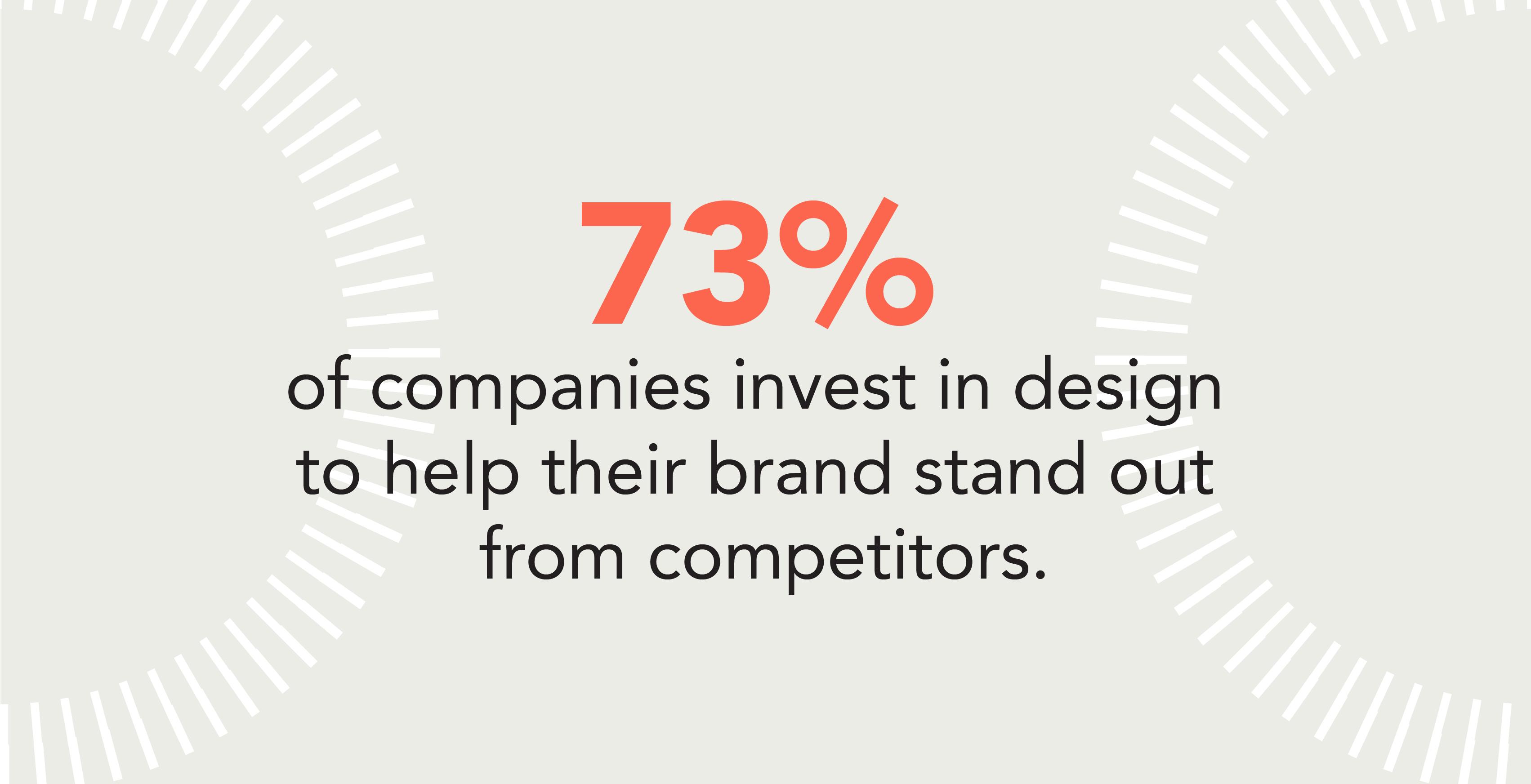 design stats